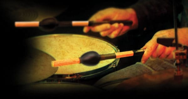 Shakerstix design drumsticks enables drummers to play as they would with traditional drumsticks while adding that shaker sound all in one stick! Shakerstix, the drumstick no drummer should be without!